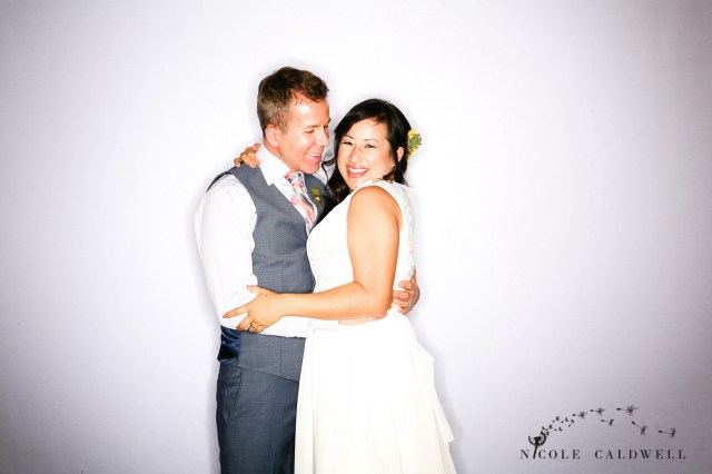 photo_booth_wedding_nicole_caldwell04