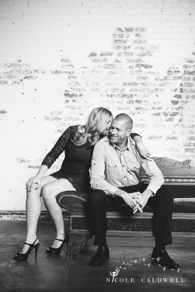 studio-engagement-photography-by-nicole-caldwell-01