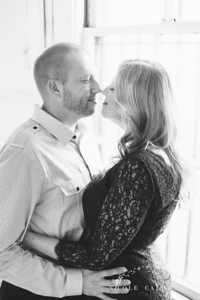 studio-engagement-photography-by-nicole-caldwell-06