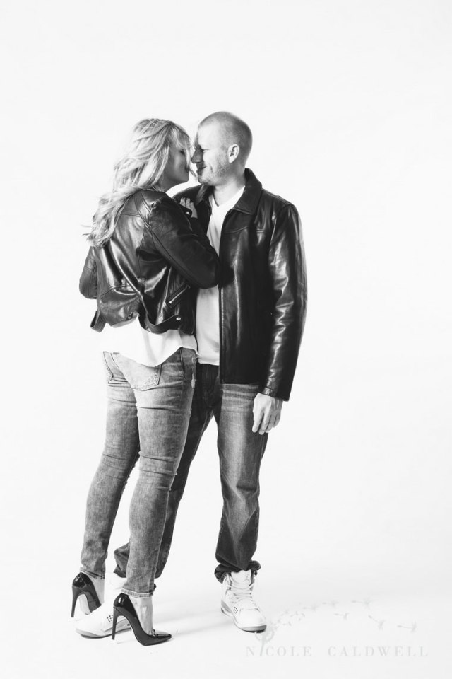 studio-engagement-photography-by-nicole-caldwell-12