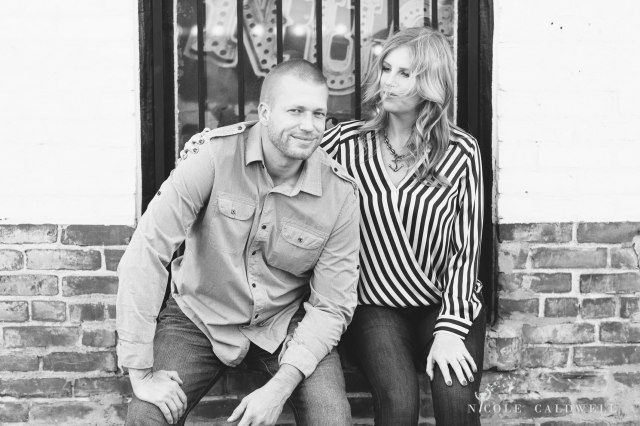 studio-engagement-photography-by-nicole-caldwell-14