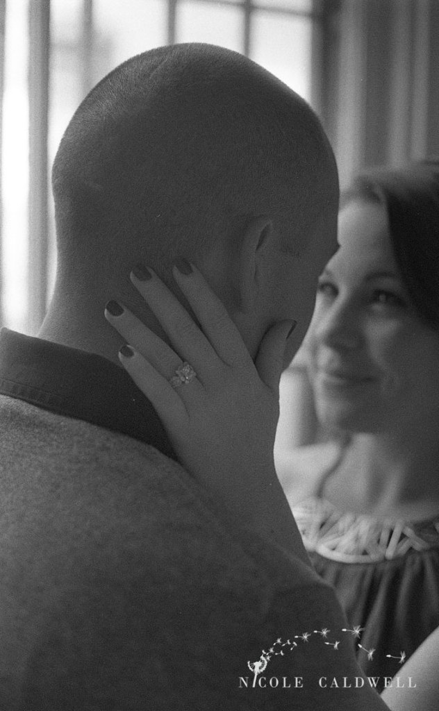 black-and-white-engagement-film-photographer-nicole-caldwell-06