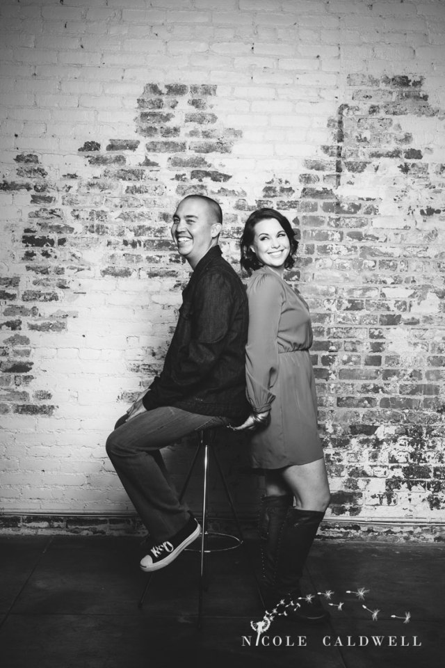 engagement-photography-nicole-caldwell-studio01