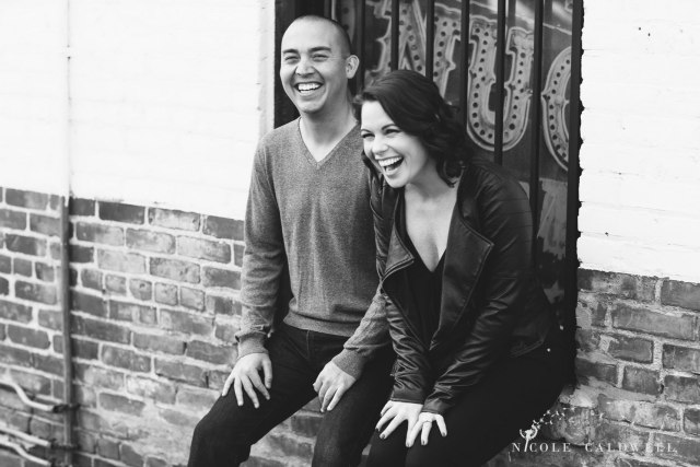 nicole-caldwell-photo-shoot-old-town-oarneg-engagement01