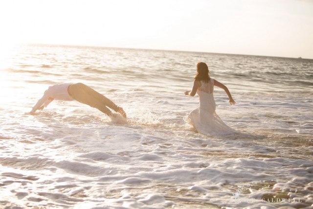 trash_the_dress_crystal_cove_laguna_beach_nicole_caldwell_wedding_03