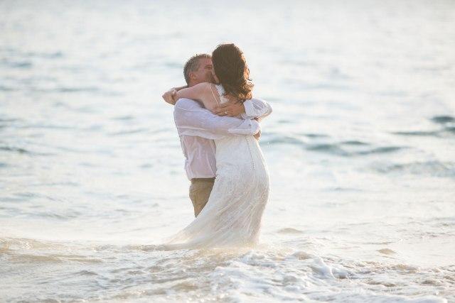 trash_the_dress_crystal_cove_laguna_beach_nicole_caldwell_wedding_07