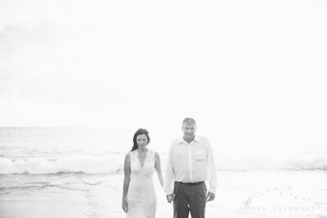 trash_the_dress_crystal_cove_laguna_beach_nicole_caldwell_wedding_15