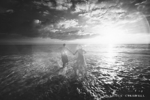 trash_the_dress_crystal_cove_laguna_beach_nicole_caldwell_wedding_21