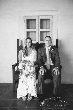 wedding_santa_barbara_historical_museum_nicole_caldwell_photo_studio11