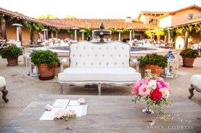 wedding_santa_barbara_historical_museum_nicole_caldwell_photo_studio20