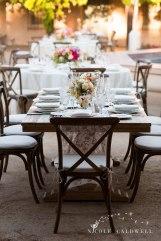 wedding_santa_barbara_historical_museum_nicole_caldwell_photo_studio22