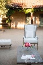 wedding_santa_barbara_historical_museum_nicole_caldwell_photo_studio27