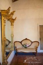 wedding_santa_barbara_historical_museum_nicole_caldwell_photo_studio31