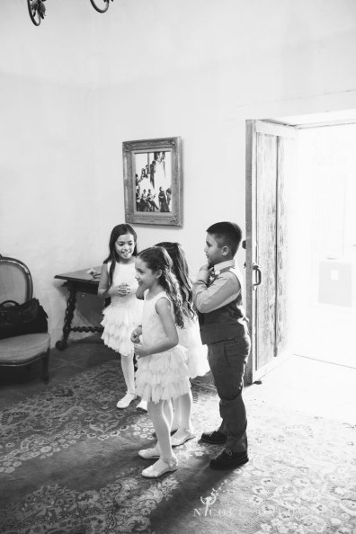 wedding_santa_barbara_historical_museum_nicole_caldwell_photo_studio32
