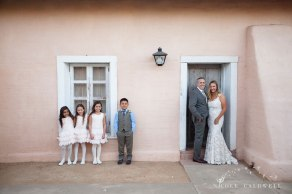 wedding_santa_barbara_historical_museum_nicole_caldwell_photo_studio34