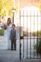 wedding_santa_barbara_historical_museum_nicole_caldwell_photo_studio37