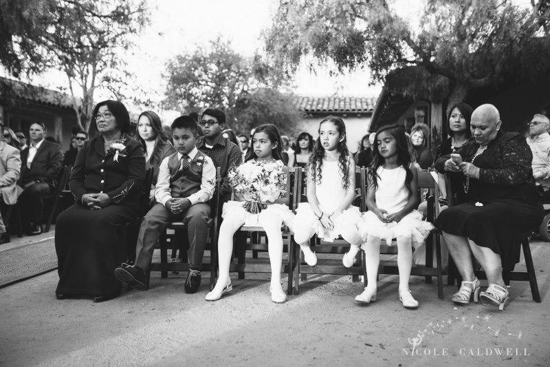 wedding_santa_barbara_historical_museum_nicole_caldwell_photo_studio42