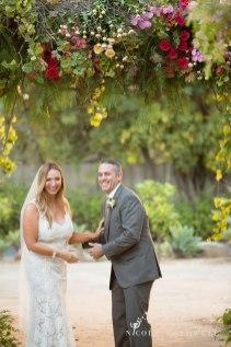 wedding_santa_barbara_historical_museum_nicole_caldwell_photo_studio44