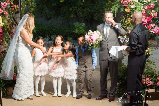 wedding_santa_barbara_historical_museum_nicole_caldwell_photo_studio47