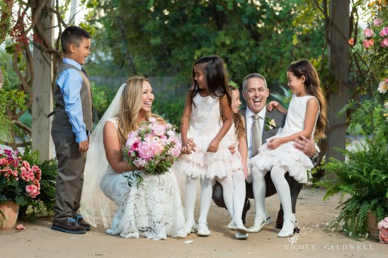 wedding_santa_barbara_historical_museum_nicole_caldwell_photo_studio48