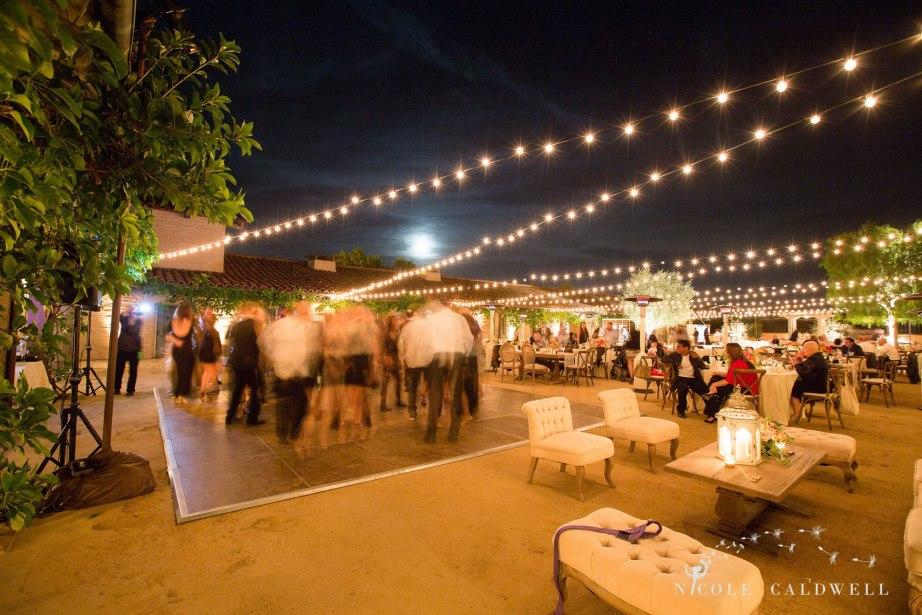 wedding_santa_barbara_historical_museum_nicole_caldwell_photo_studio54