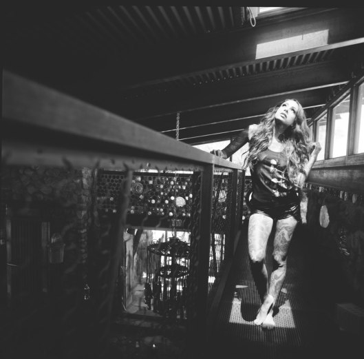 film_fashion_photographer_nicole_caldwell_hasselbald_sullen_clothing_062