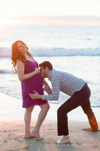 laguna-beach-maternity-photos-by-nicole-caldwell-06