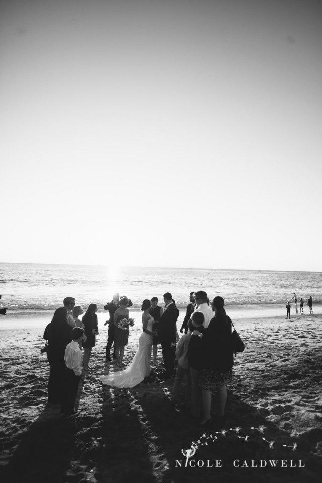 laguna_beach_weddings_surf_and_sand_resort_nicole_caldwell_studio16