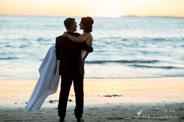 laguna_beach_weddings_surf_and_sand_resort_nicole_caldwell_studio28