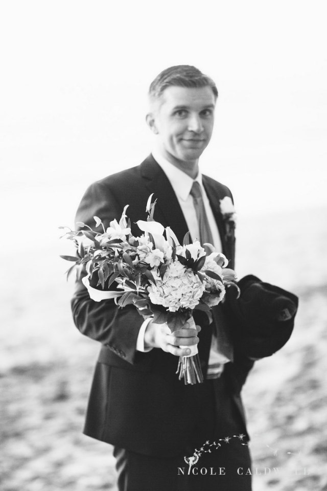 laguna_beach_weddings_surf_and_sand_resort_nicole_caldwell_studio32