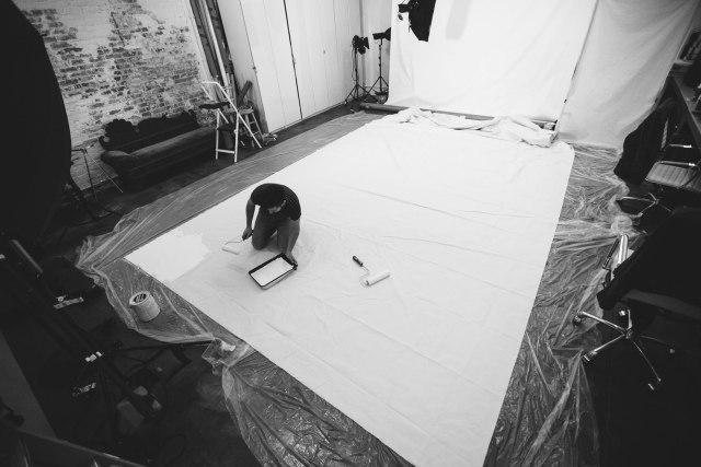 nicole-caldwell-photography-studiocustom-backdrop088