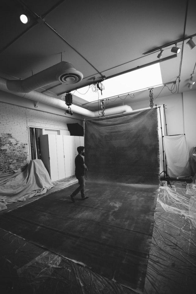 nicole-caldwell-photography-studiocustom-backdrop096