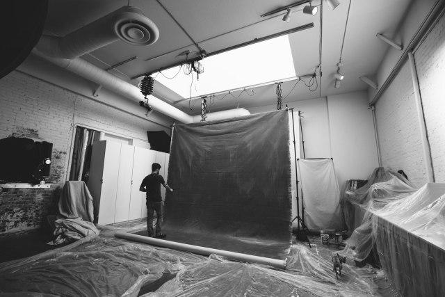 nicole-caldwell-photography-studiocustom-backdrop102