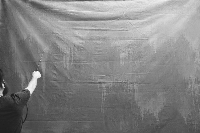 nicole-caldwell-photography-studiocustom-backdrop103