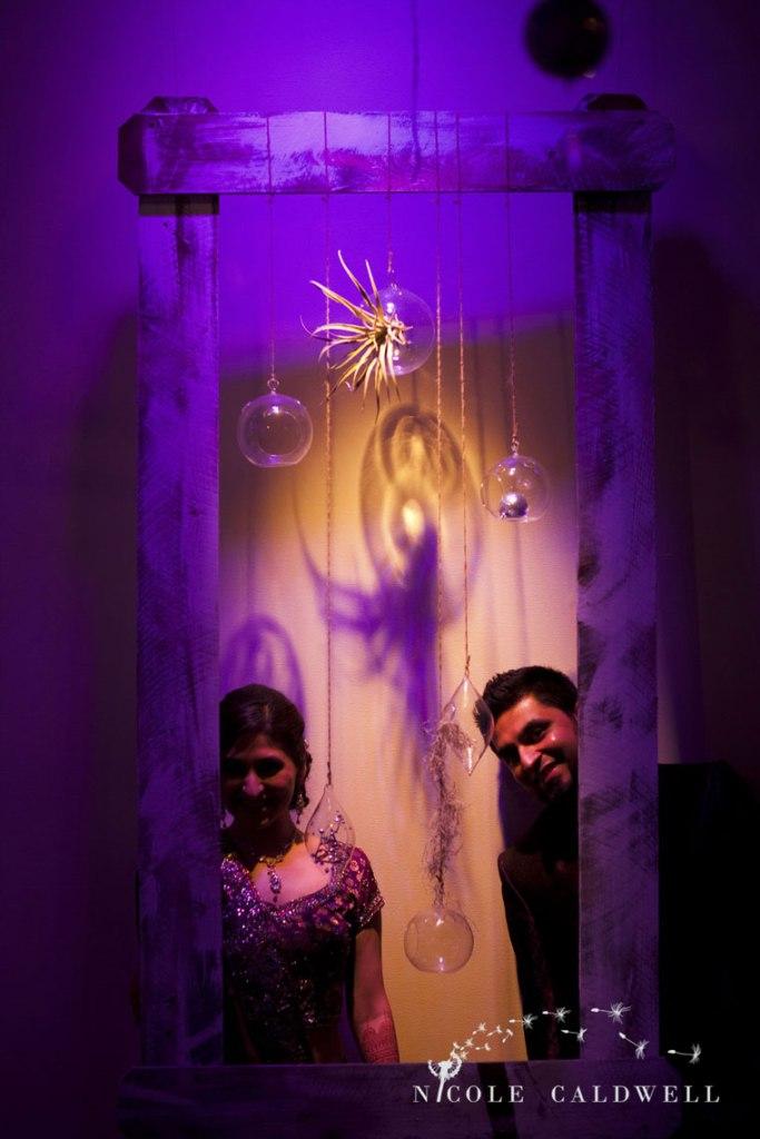 seven-degrees-indian-weddings-19