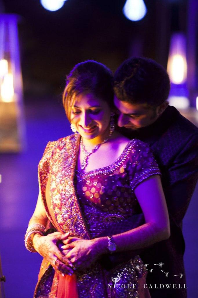seven-degrees-indian-weddings-32