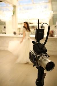 Wedding photoshoot Anaheim packing house by nicole caldwell