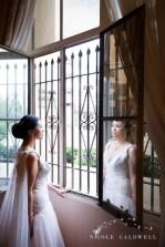 legendary park plaza hotel weddings nicole caldwell weddings 03