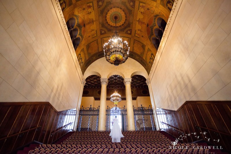 legendary-park-plaza-hotel-weddings-nicole-caldwell-weddings-06