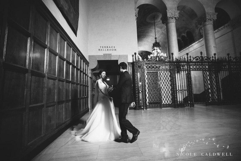 legendary-park-plaza-hotel-weddings-nicole-caldwell-weddings-12