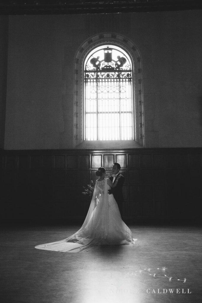 legendary-park-plaza-hotel-weddings-nicole-caldwell-weddings-13