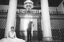 legendary park plaza hotel weddings nicole caldwell weddings 17
