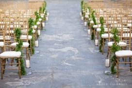 legendary park plaza hotel weddings nicole caldwell weddings 23