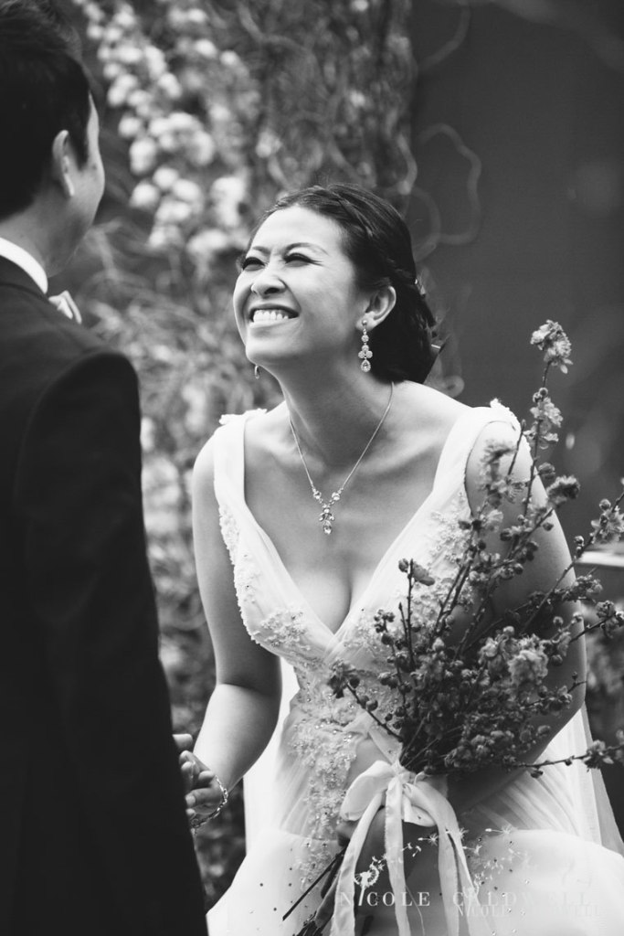 legendary-park-plaza-hotel-weddings-nicole-caldwell-weddings-28