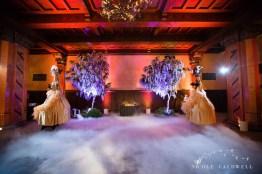 legendary park plaza hotel weddings nicole caldwell weddings 36