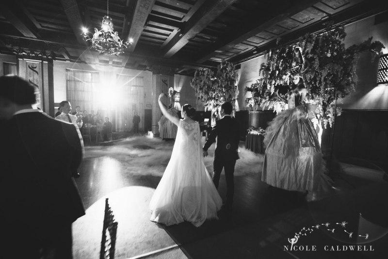 legendary-park-plaza-hotel-weddings-nicole-caldwell-weddings-38