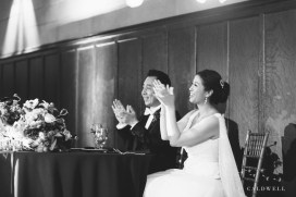 legendary park plaza hotel weddings nicole caldwell weddings 43