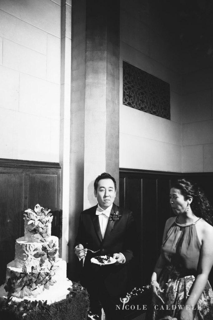 legendary-park-plaza-hotel-weddings-nicole-caldwell-weddings-45