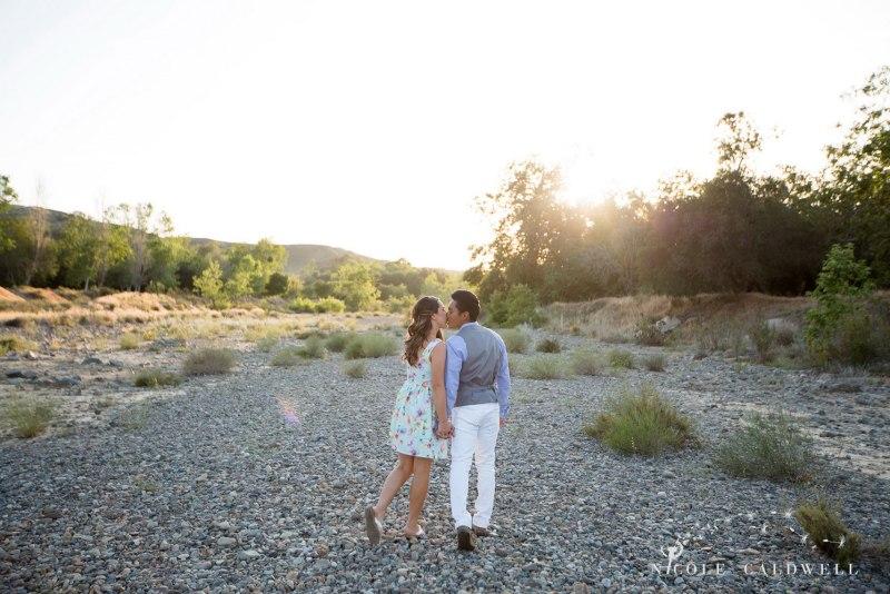engagement-photos-irvine-regional-park-30