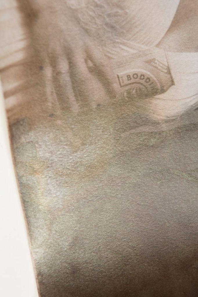 Rockland-Halo-Chrome-finer-based-paper007